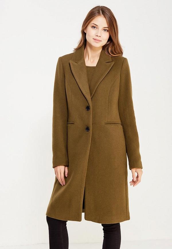 Пальто Vero Moda Vero Moda VE389EWUJO03 пальто vero moda vero moda ve389ewujn90