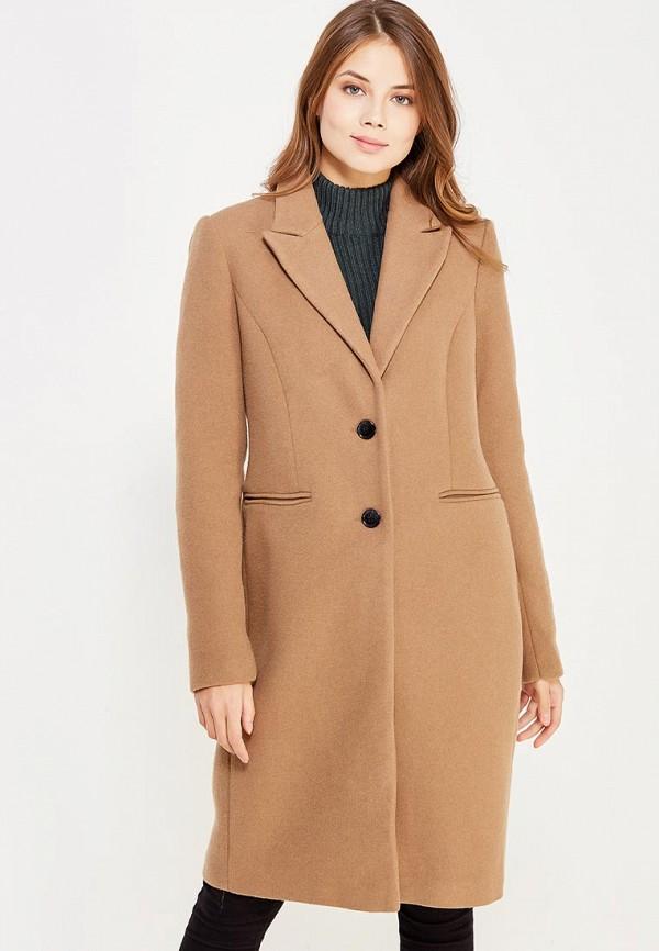 Пальто Vero Moda Vero Moda VE389EWUJO04 пальто vero moda vero moda ve389ewujn90