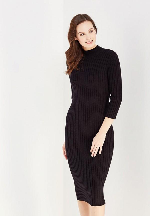 Платье Vero Moda Vero Moda VE389EWUJY53 vero moda 10159391
