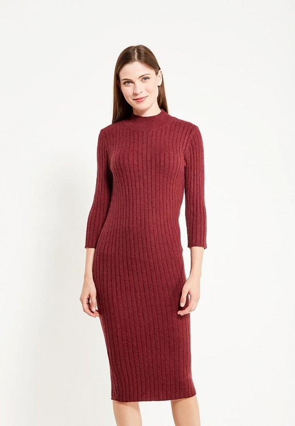 Платье Vero Moda Vero Moda VE389EWUJY55 цены онлайн