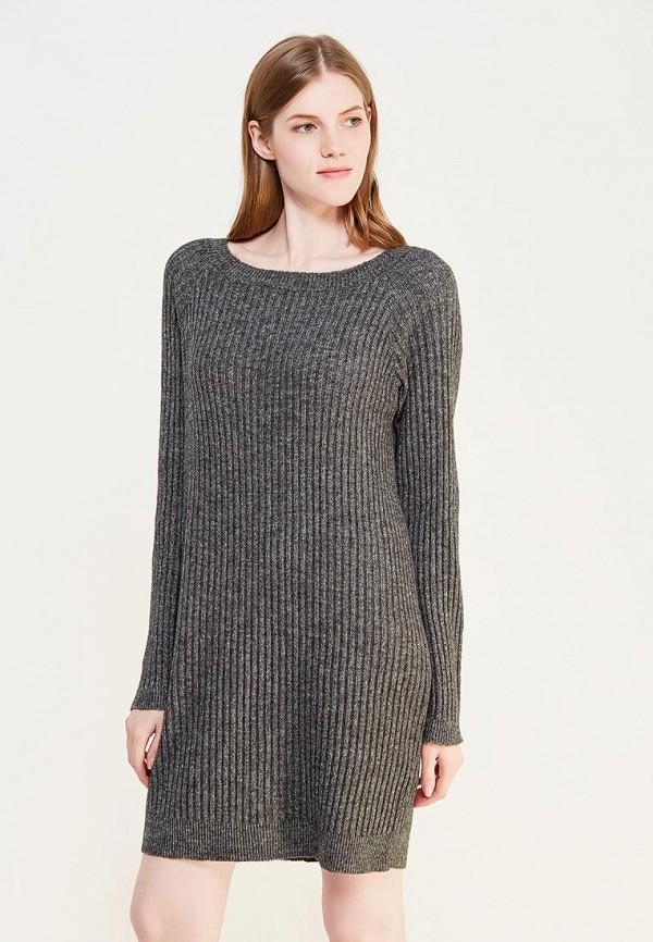Платье Vero Moda Vero Moda VE389EWUJY59 цены онлайн