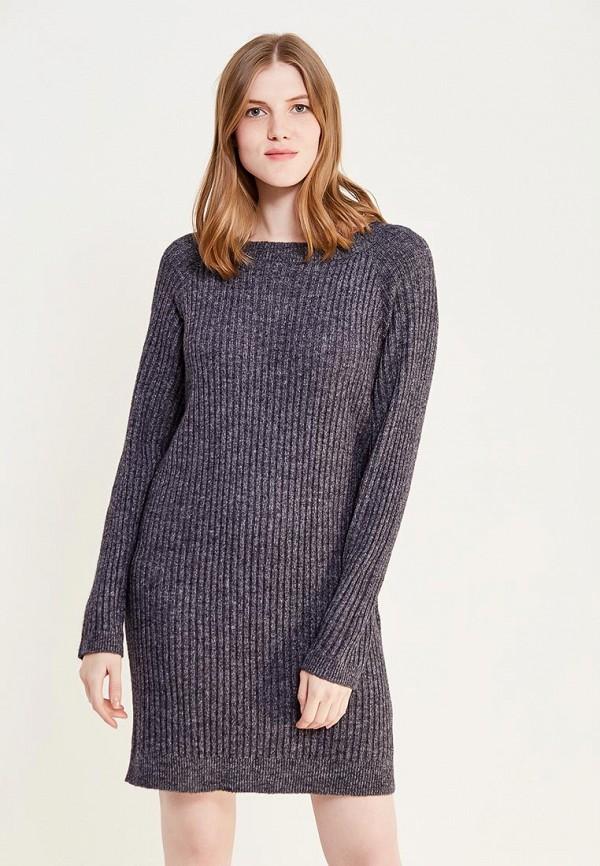 Платье Vero Moda Vero Moda VE389EWUJY60 цены онлайн