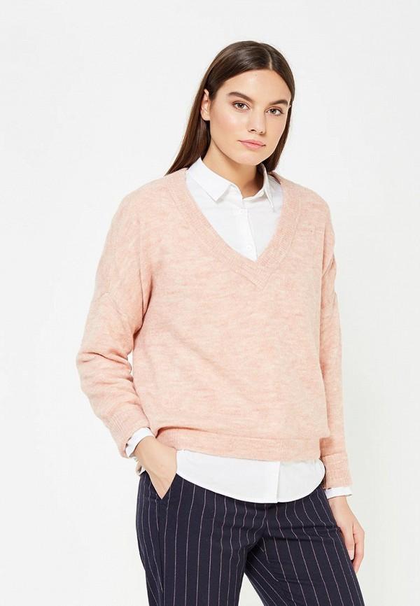 Пуловер Vero Moda Vero Moda VE389EWUJY93 пуловеры vero moda пуловер