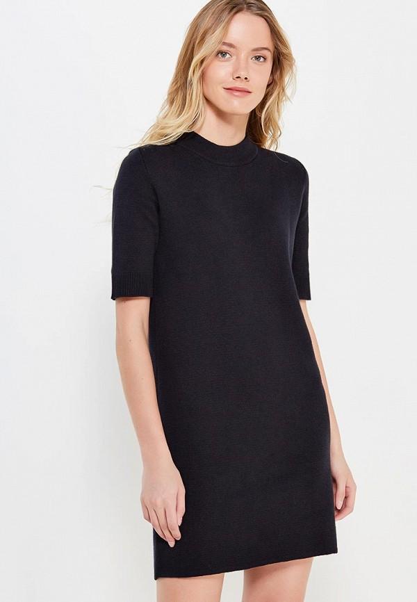 Платье Vero Moda Vero Moda VE389EWUJZ54 цены онлайн
