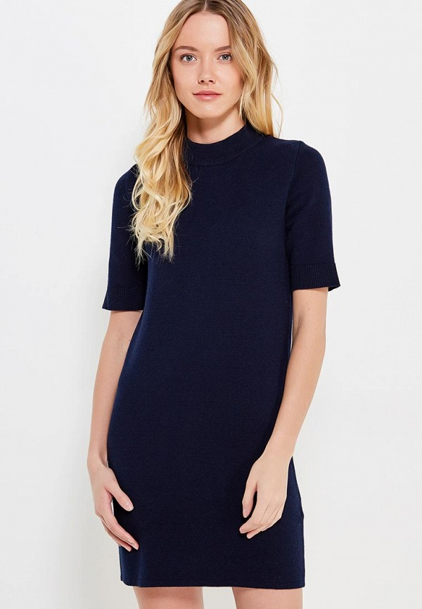 Платье Vero Moda Vero Moda VE389EWUJZ55 платье vero moda