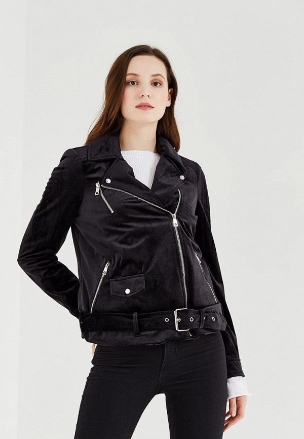 Куртка Vero Moda Vero Moda VE389EWVAK14 vero moda 10159391