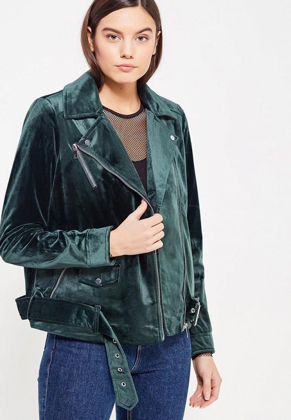 Куртка Vero Moda Vero Moda VE389EWVAK15 vero moda платье vero moda vero moda 10089101 2buy зеленый 42