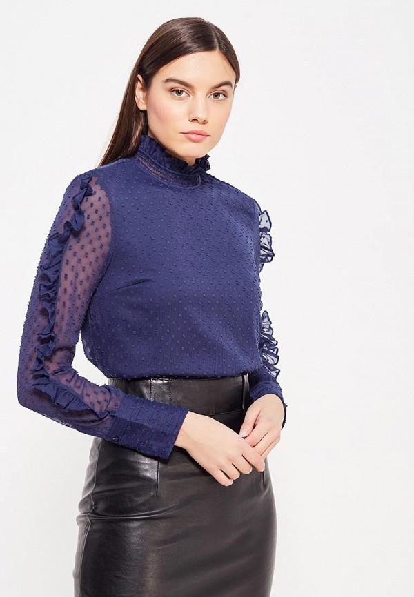 Блуза Vero Moda Vero Moda VE389EWVBA39