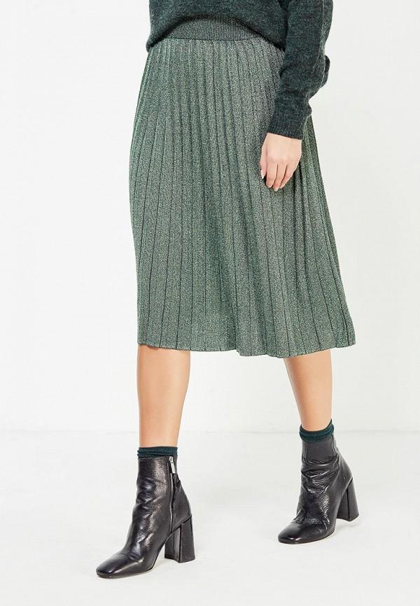 Юбка Vero Moda Vero Moda VE389EWVBA44 vero moda платье vero moda vero moda 10089101 2buy зеленый 42