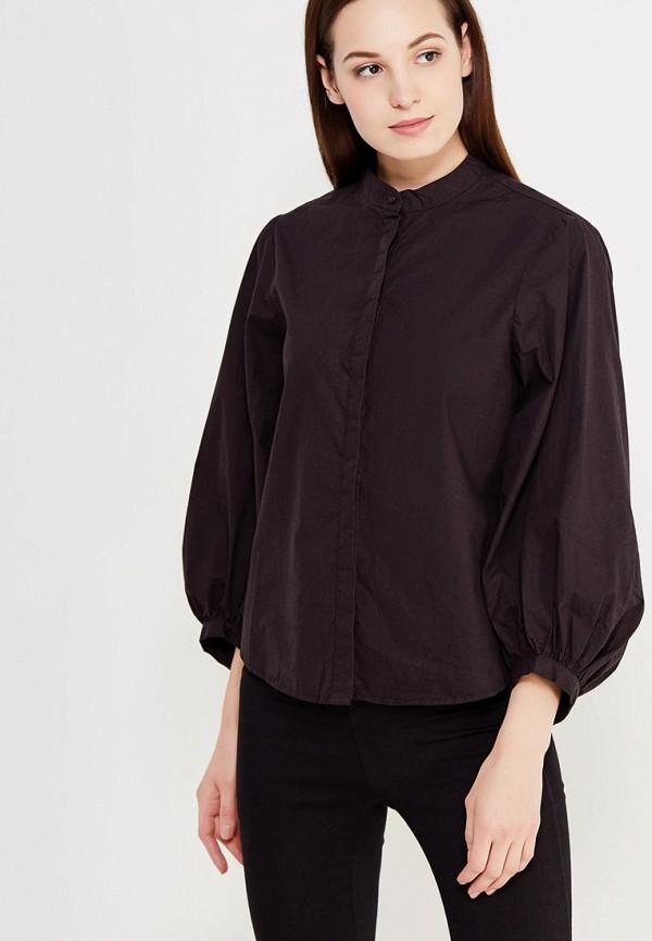 Блуза Vero Moda Vero Moda VE389EWVBA64
