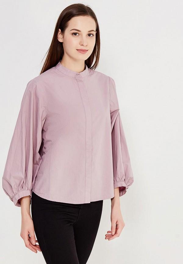 Блуза Vero Moda Vero Moda VE389EWVBA65