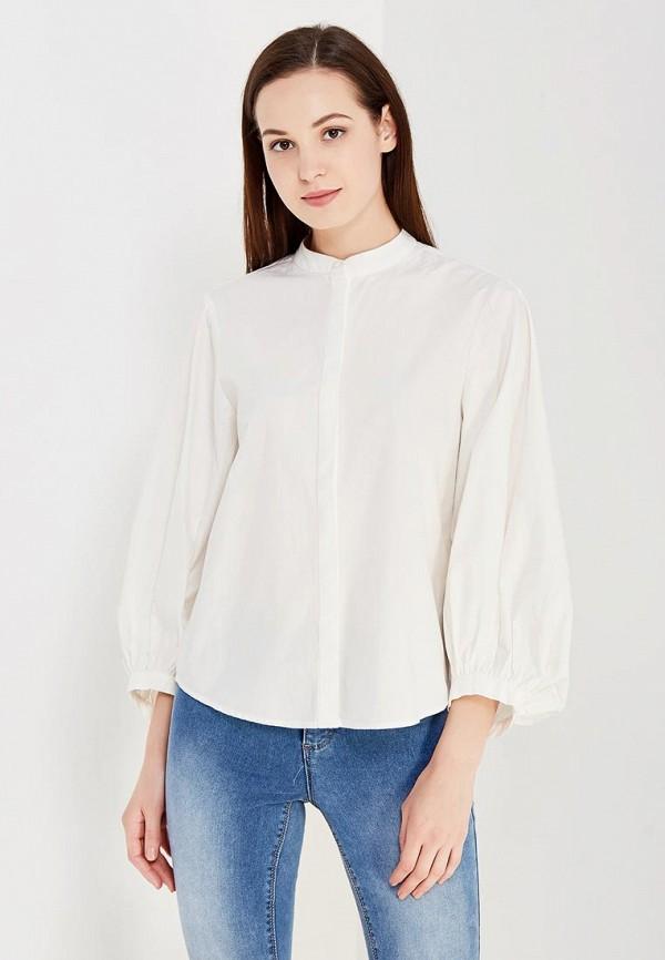 Блуза Vero Moda Vero Moda VE389EWVBA66 блуза vero moda vero moda ve389ewkli92