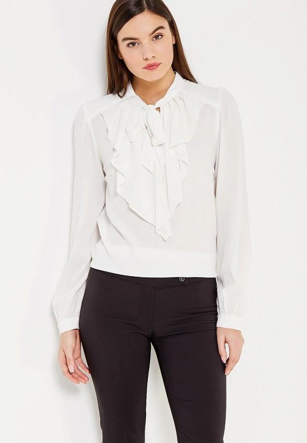 Блуза Vero Moda Vero Moda VE389EWVBA68