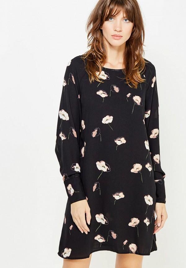 Платье Vero Moda Vero Moda VE389EWVBA73 цены онлайн