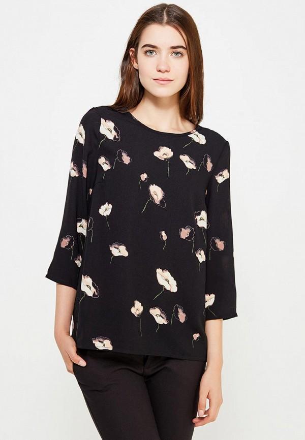 Блуза Vero Moda Vero Moda VE389EWVBA75