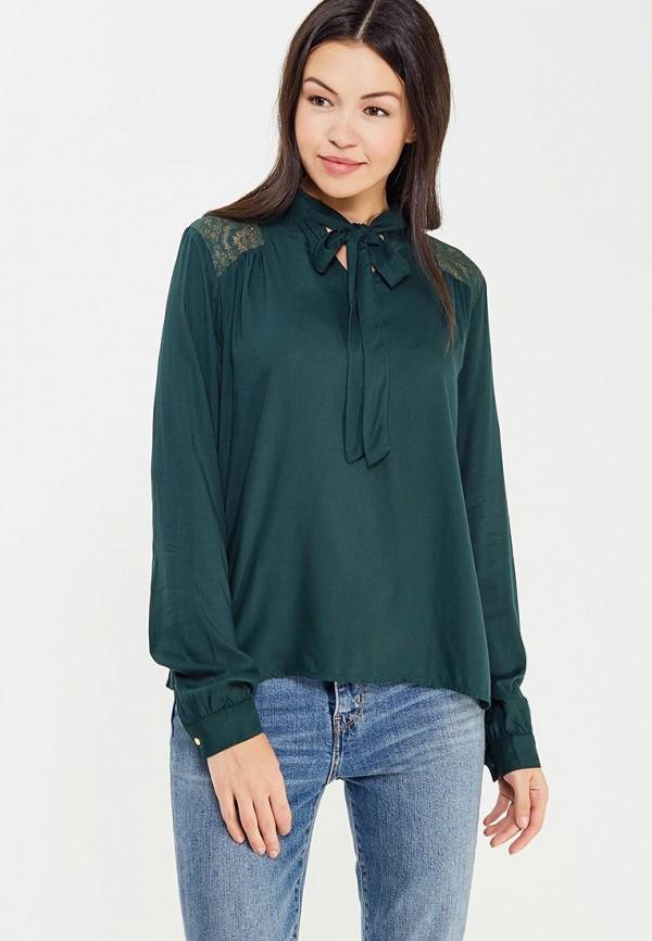 Блуза Vero Moda Vero Moda VE389EWVBA77 блуза vero moda vero moda ve389ewvpj60