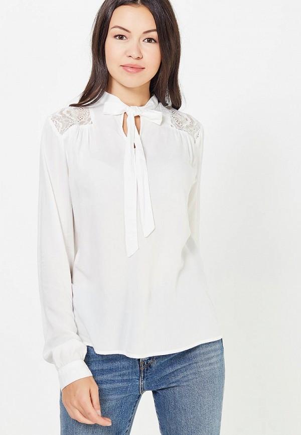 Блуза Vero Moda Vero Moda VE389EWVBA79 блуза vero moda vero moda ve389ewkli92