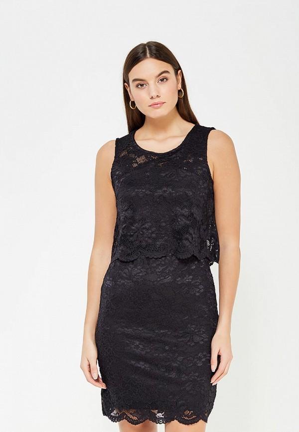 Платье Vero Moda Vero Moda VE389EWVBA80 цены онлайн