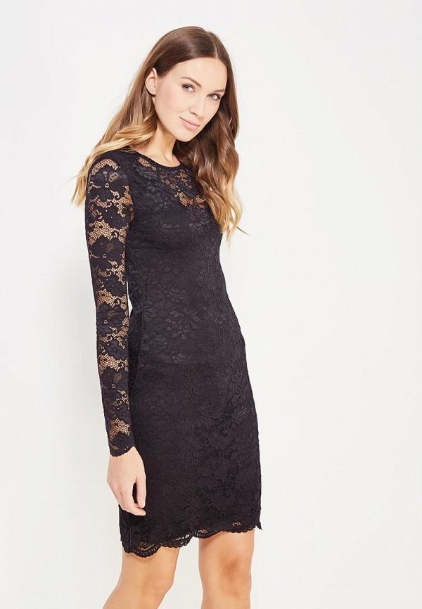 Платье Vero Moda Vero Moda VE389EWVBA83 цены онлайн