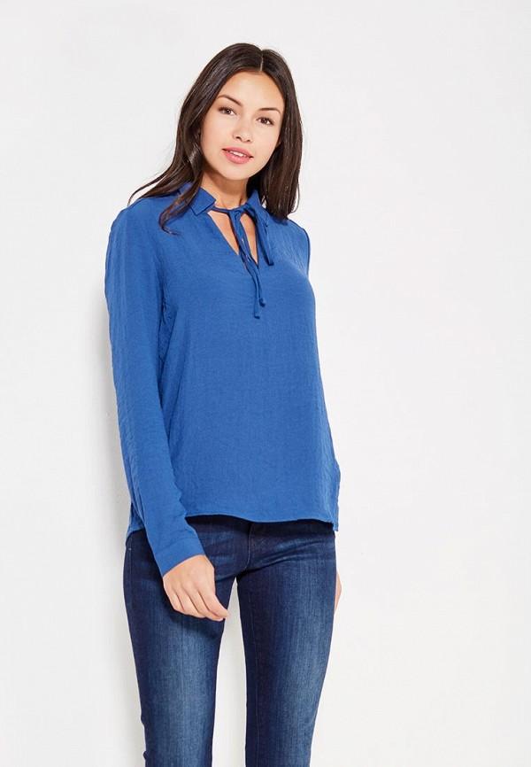 Блуза Vero Moda Vero Moda VE389EWVBA93
