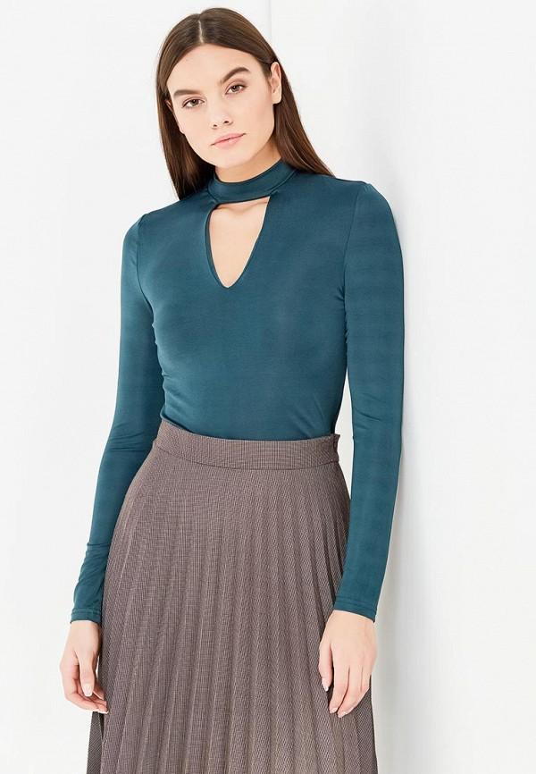 Блуза Vero Moda Vero Moda VE389EWVBA98 блуза vero moda vero moda ve389ewkli92