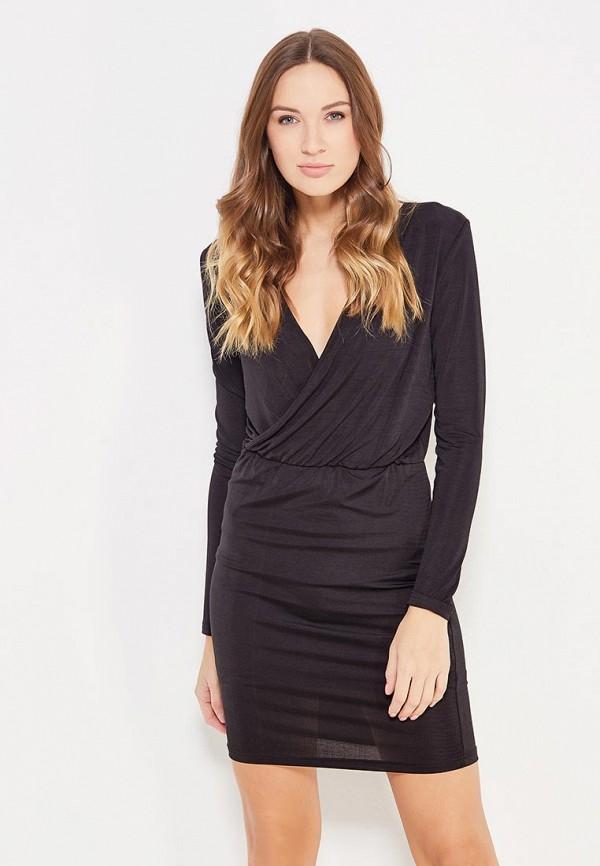 Платье Vero Moda Vero Moda VE389EWVBB00
