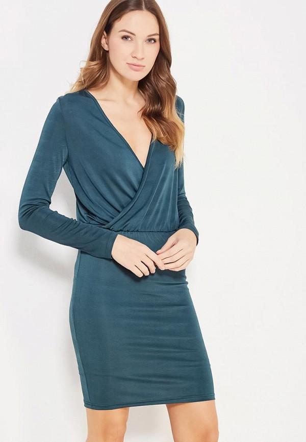 Платье Vero Moda Vero Moda VE389EWVBB01 цены онлайн