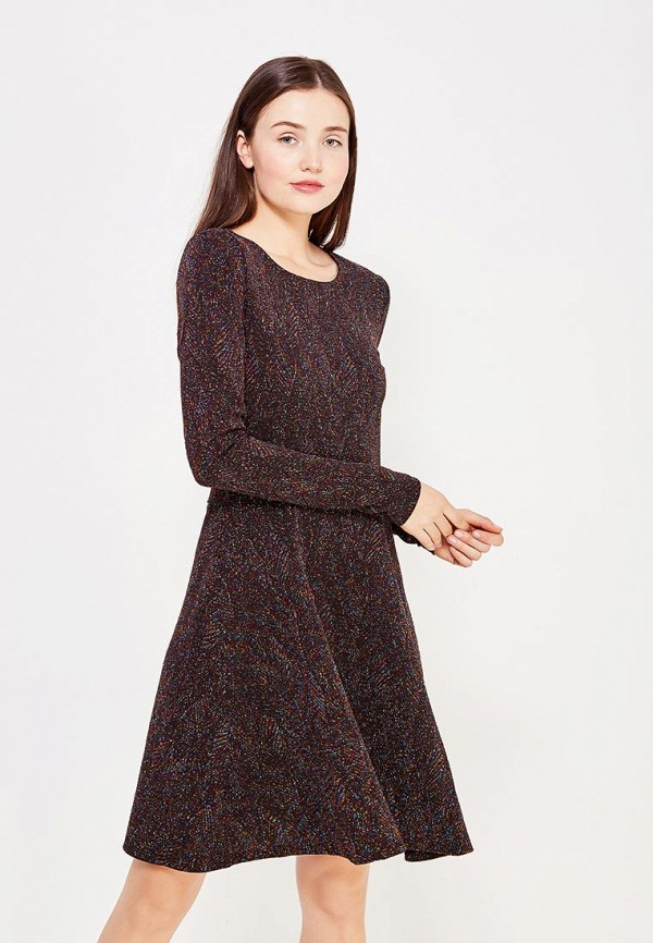 Платье Vero Moda Vero Moda VE389EWVBB07 цены онлайн