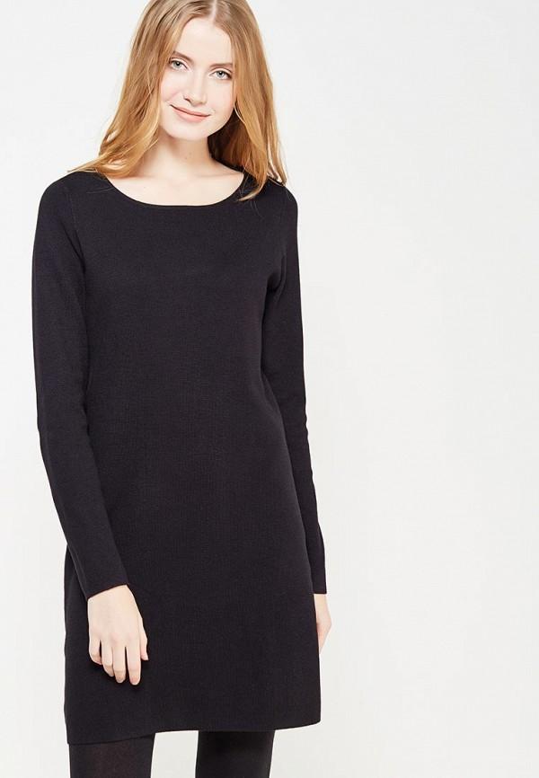 Платье Vero Moda Vero Moda VE389EWVBB13 платье vero moda vero moda ve389ewile47