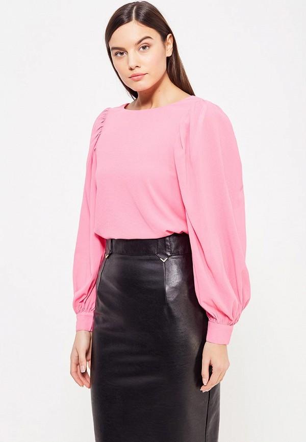 Блуза Vero Moda Vero Moda VE389EWVBB17 серьги vero moda