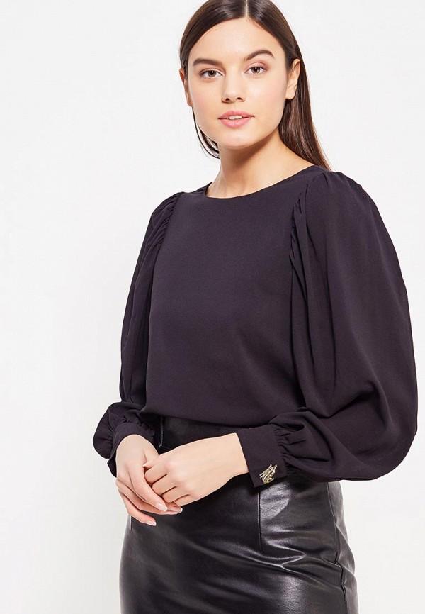 Блуза Vero Moda Vero Moda VE389EWVBB18 блуза vero moda vero moda ve389ewafur3