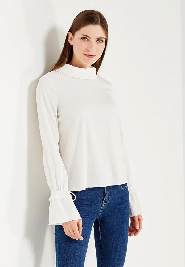 Блуза Vero Moda Vero Moda VE389EWVBB21