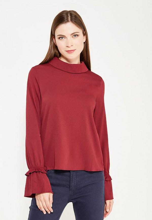 Блуза Vero Moda Vero Moda VE389EWVBB22 блуза vero moda vero moda ve389ewvpj60