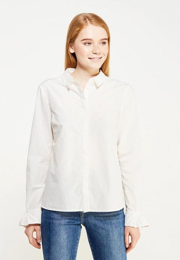 Рубашка Vero Moda Vero Moda VE389EWVBB24