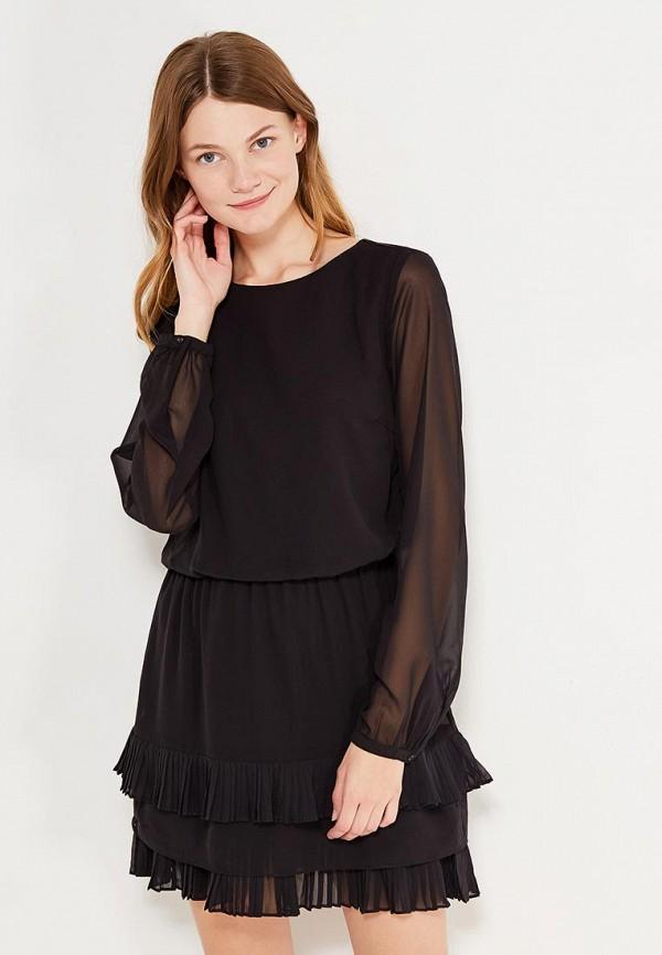 Платье Vero Moda Vero Moda VE389EWVBB25