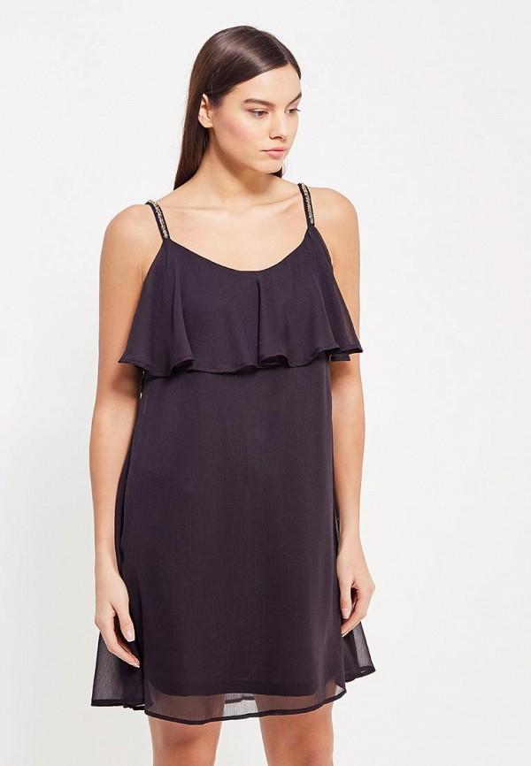 Платье Vero Moda Vero Moda VE389EWVBB38 платье vero moda