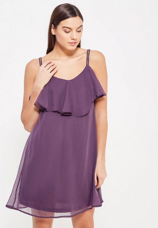Платье Vero Moda Vero Moda VE389EWVBB40 трусы 2 шт quelle infinity kids 1005260