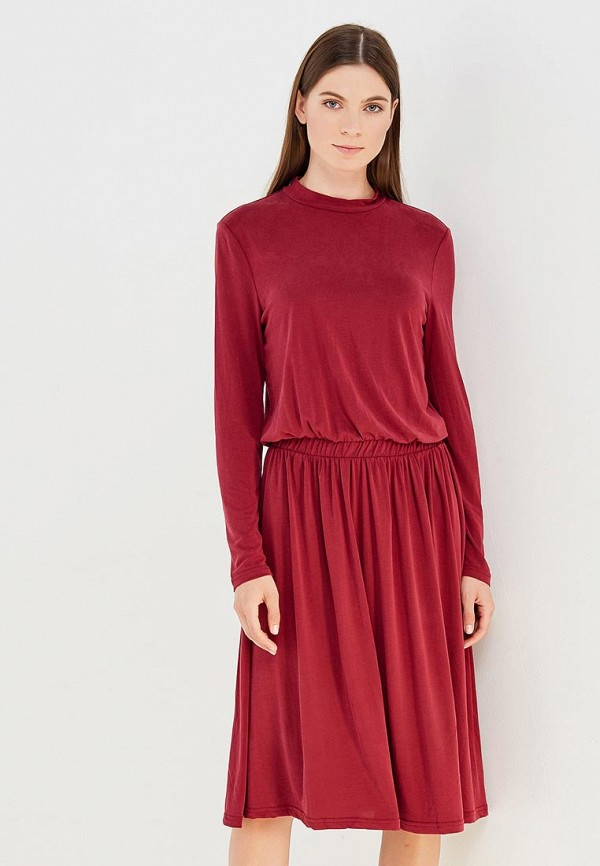 Платье Vero Moda Vero Moda VE389EWVPI27 цены онлайн