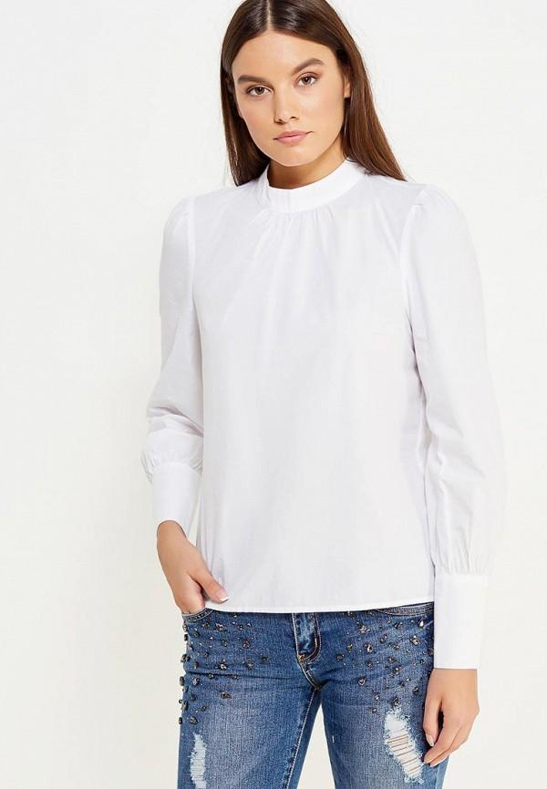 Блуза Vero Moda Vero Moda VE389EWVPI34