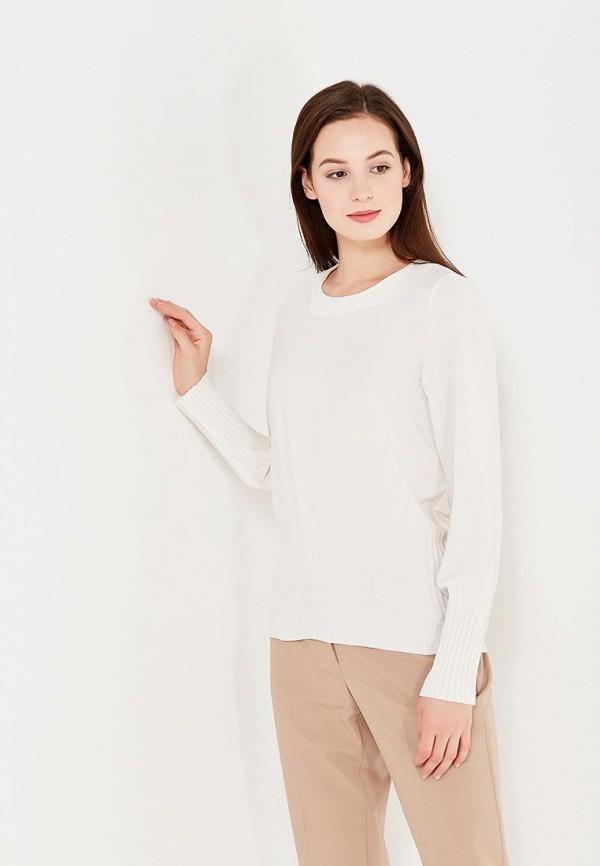 Блуза Vero Moda Vero Moda VE389EWVPI46 серьги vero moda