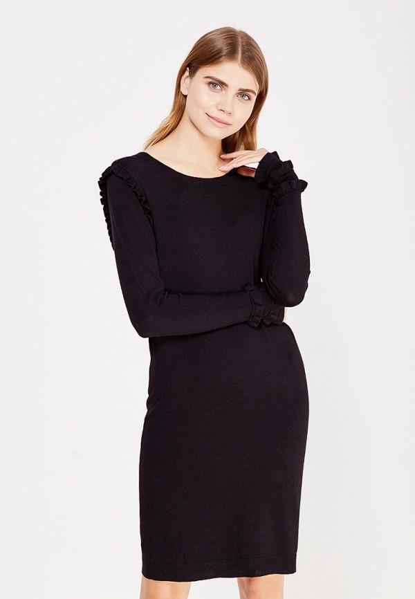 Платье Vero Moda Vero Moda VE389EWVPI71 цены онлайн
