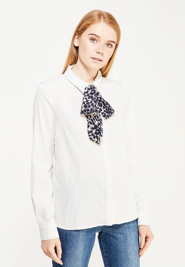 Блуза Vero Moda Vero Moda VE389EWVPI77