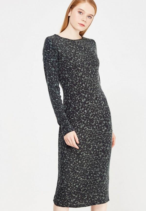 Платье Vero Moda Vero Moda VE389EWVPI83 платье vero moda vero moda ve389ewile47