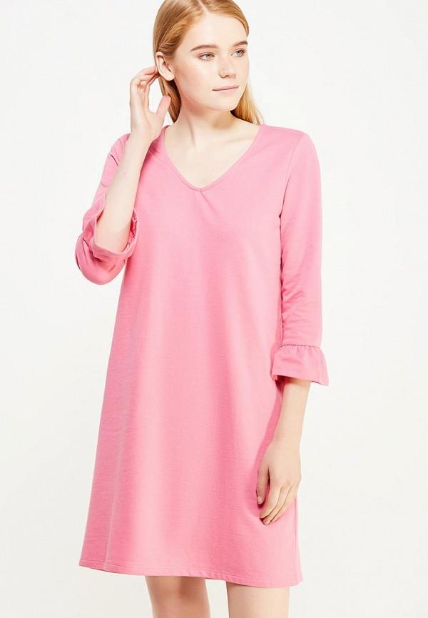 Платье Vero Moda Vero Moda VE389EWVPJ08 цены онлайн