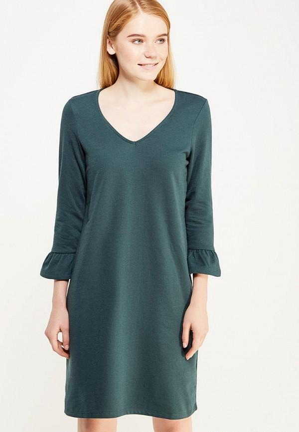 Платье Vero Moda Vero Moda VE389EWVPJ09 цены онлайн
