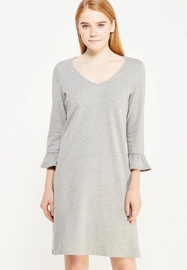 Платье Vero Moda Vero Moda VE389EWVPJ10 цены онлайн