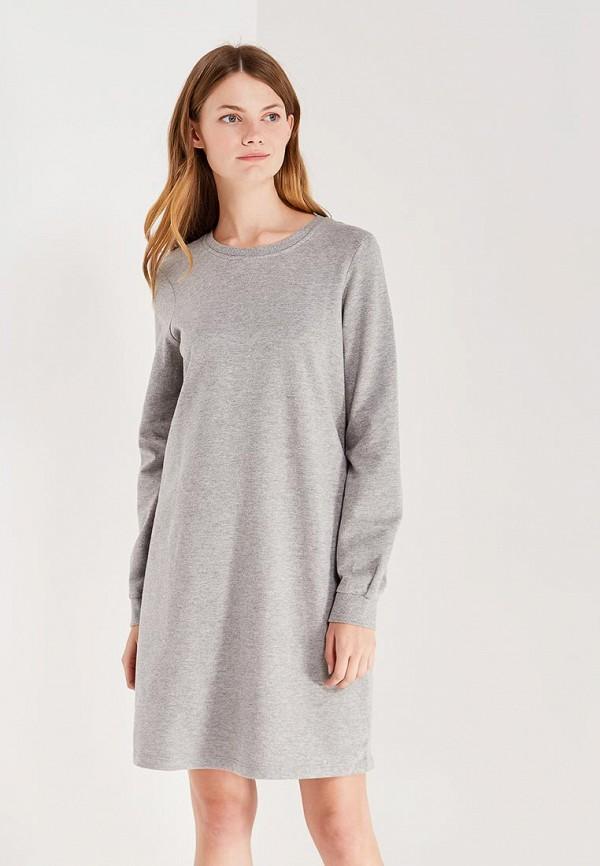 Платье Vero Moda Vero Moda VE389EWVPJ13 цены онлайн