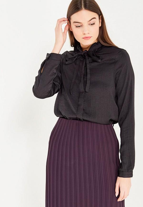 Блуза Vero Moda Vero Moda VE389EWVPJ17