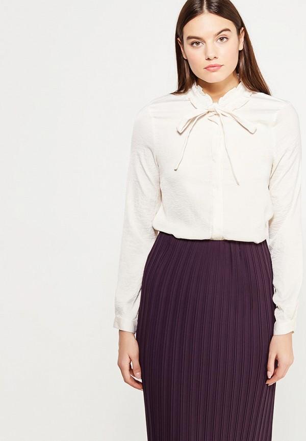 Блуза Vero Moda Vero Moda VE389EWVPJ18 блуза vero moda vero moda ve389ewafur3