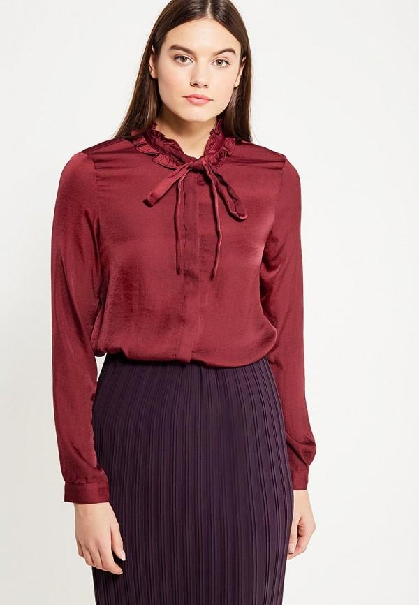 Блуза Vero Moda Vero Moda VE389EWVPJ19